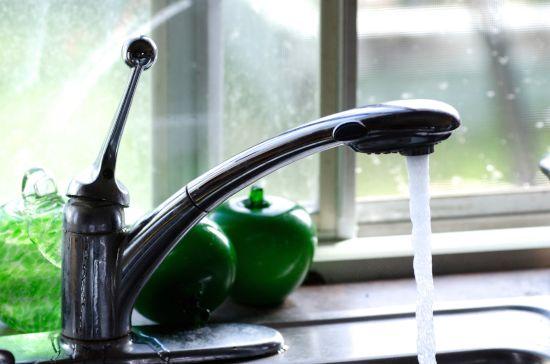 水道水の画像